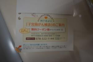 DSC03309